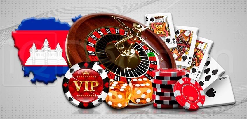 Как разместить казино на гемблинг чат рулетка с девушками старше 18 лет онлайн
